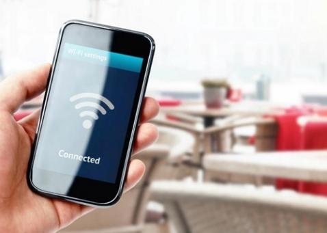 wi-fi-rodovias