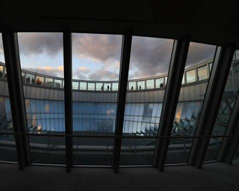Umeda Sky Building5